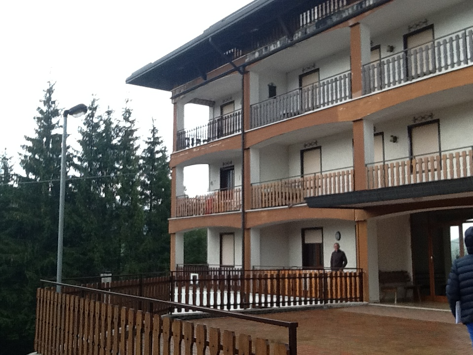 Canove di roana a 3 km da asiago vendita appartamento for Appartamenti in vendita canove di roana